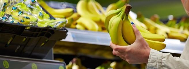 Bananas-1024x378