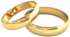 wedding ring_Page_1