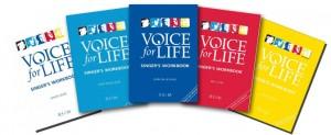 Workbooks-300x123
