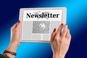 newsletter-2123474_640
