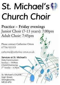 2016-choir-flyer.pdf_extract_Page_1