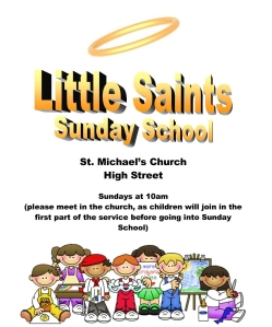 Sunday School poster_Page_1